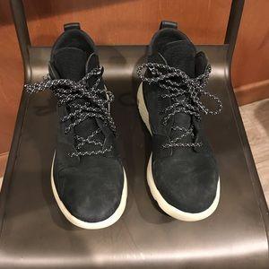 Timberland FLYROAM Boot